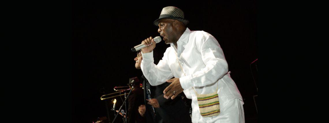 Willie Panamá