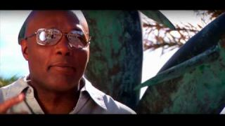 Willie Panamá Video Siempre en mi Mente